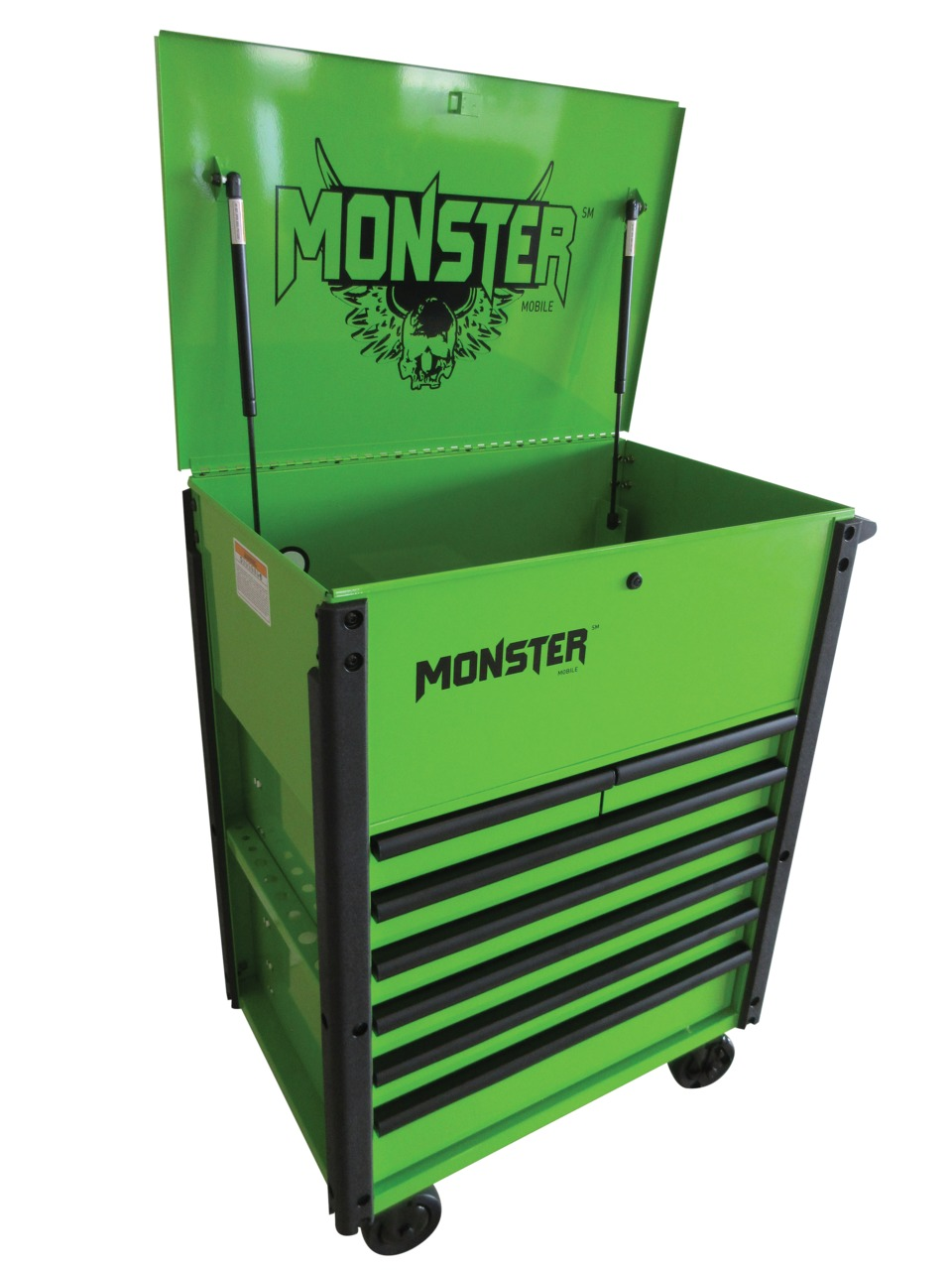 Innovative Mobile Masker Deluxe besides 3251279 furthermore 50380466 as well Matco Slide Top Tool Cart in addition Heavy Duty Folding Ladder. on tool service carts