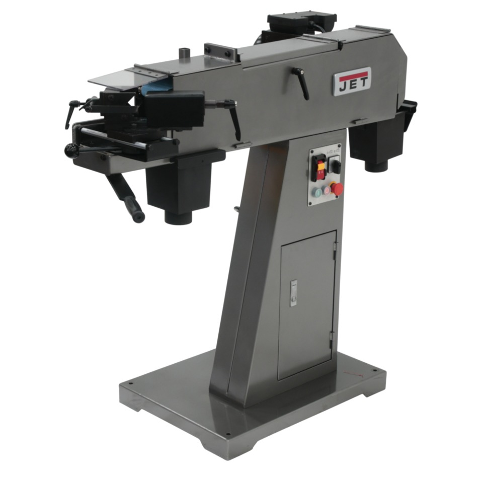 Jet Tools Dual Station Abrasive Pipe Notcher in Tube Bending Cutting and Flaring Tools  sc 1 st  Vehicle Service Pros & Jet Tools Dual Station Abrasive Pipe Notcher in Tube Bending ...