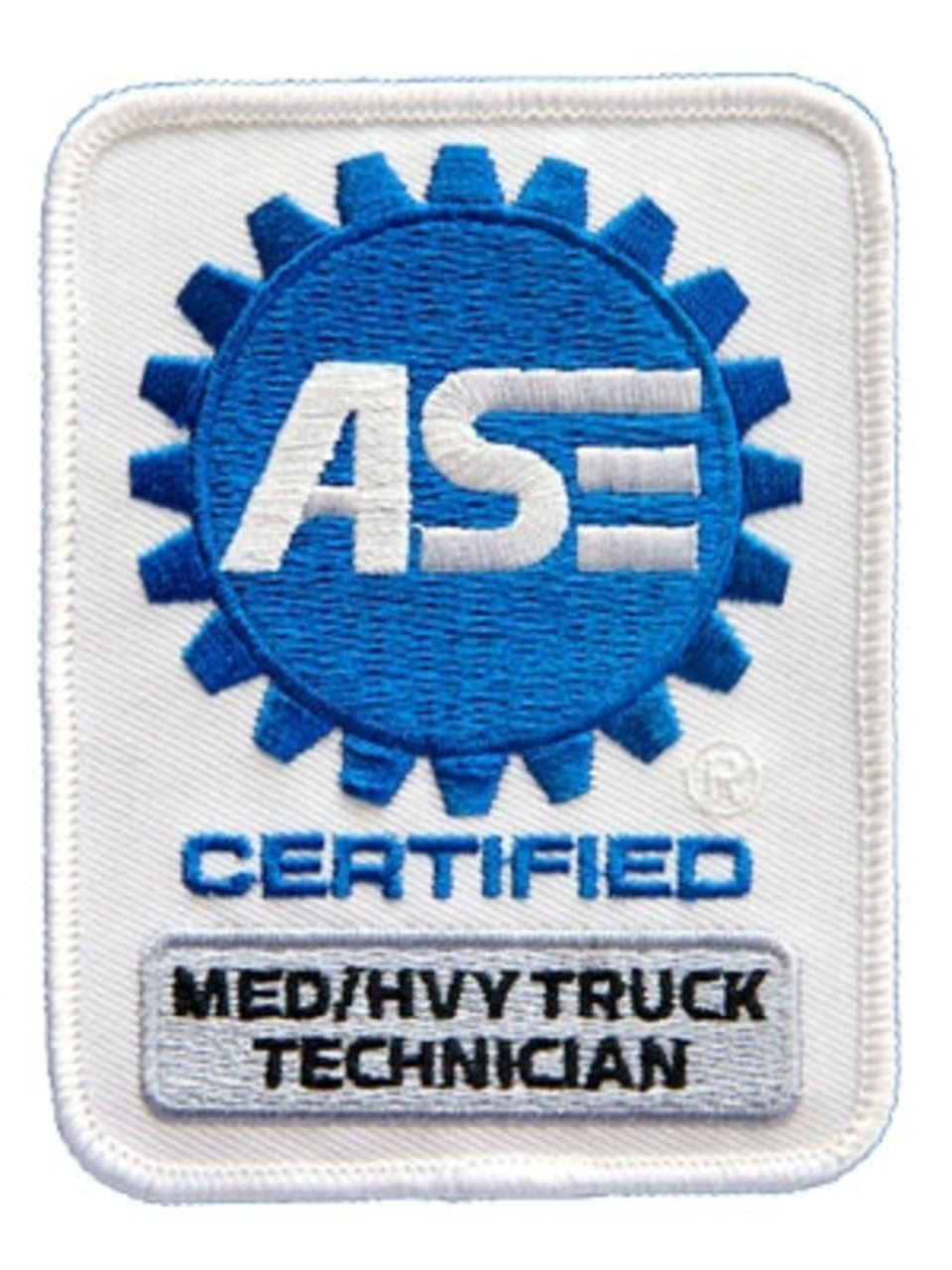 Benefits Of Ase Certification For Truck Service Professionals