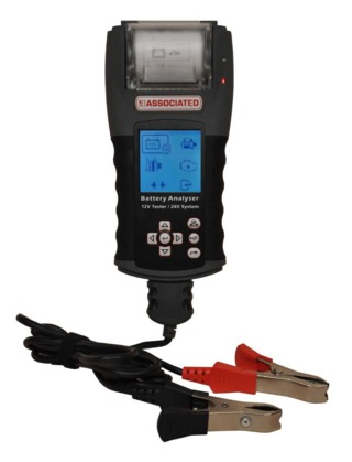 Power Probe Power Probe 3EZ in Voltage and Circuit Testers