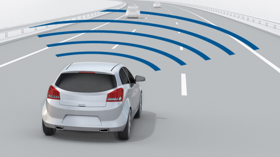 How to sell ADAS solutions as a distributor