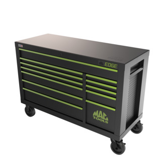 Snap-on Inc  IQON Roll Cabinets in Workbenches and Cabinets