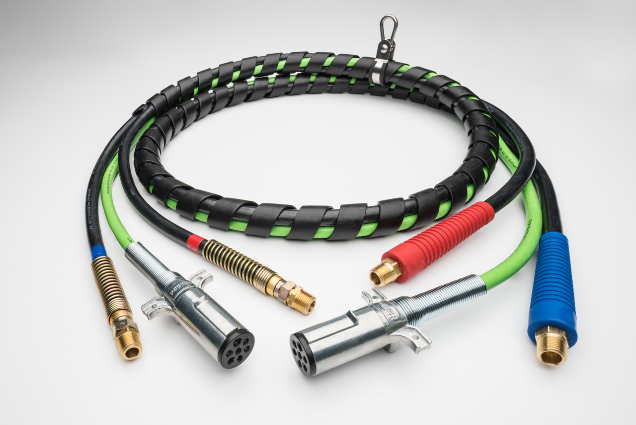 Haldex Abs Wiring Diagram Power Supply Plug. Bendix Abs ... on