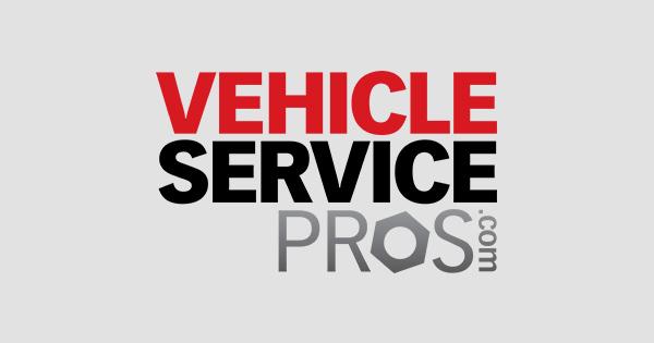 www.vehicleservicepros.com
