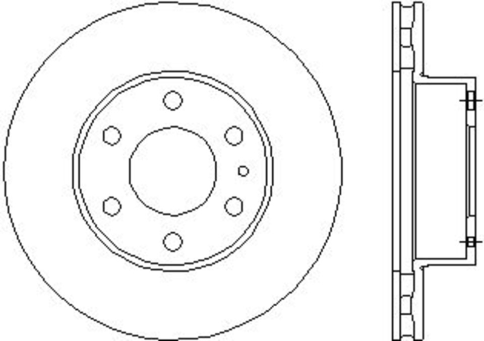 Hella Hella Pagid 355000051 Drum Brake Shoe Kit also Hella Hella Pagid 355117471 Brake Rotor furthermore Hella Hella Pagid 355004101 Drum Brake Shoe Kit besides Hella Hella Pagid 355301121 Brake Drum together with Facilities And Construction Did You Know Your Gpo Can Help. on hvac equipment distributors
