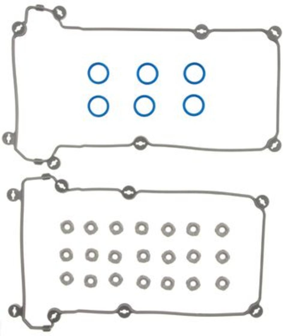 mahle original vs50334