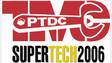 Tyson Sontag Wins TMCSuperTech2006 National Contest