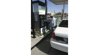 Fuel Advantage: Making Sense of Mandates