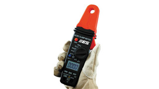 Diagnostic Review - Electrical Testing Equipment