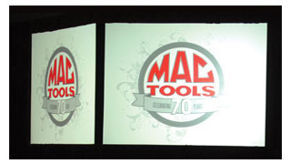 Mac Tools Turns 70
