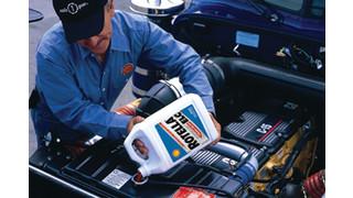 Extended Life Coolants/Antifreezes