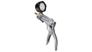Mityvac Silverline Elite Hand Pump Automotive Kit, No. MV8500