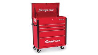 Toolboxes for the budget-minded