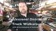 April 2009 Truck Walkaround