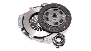 Proper diagnosis is the key first step with clutch problems