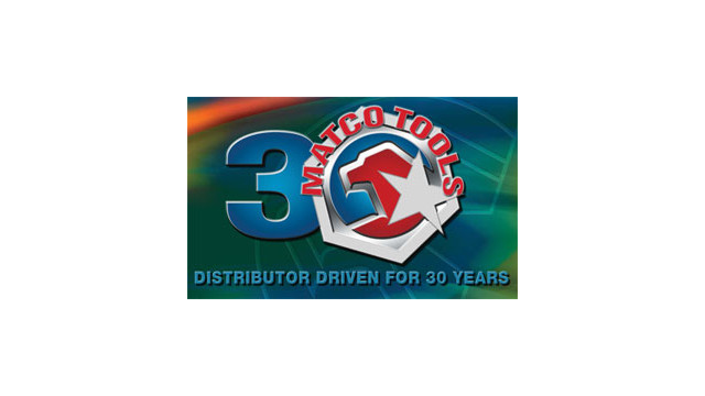 Distributor Driven for 30 years