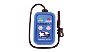 Tool Review: OK Spark Spark Plug Sensor