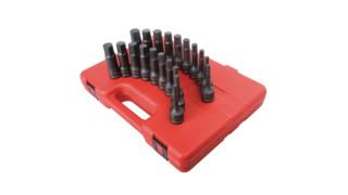 Product Spotlight: Hand Tools