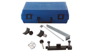 Assenmacher Timing Belt Tool Set for VW TDI