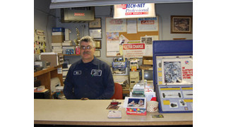 Shop Profile: Reliable Auto Repair