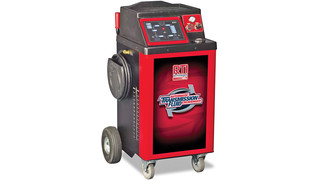 Tool review: RTI Technologies ATX-3 Automatic Transmission Fluid Exchanger
