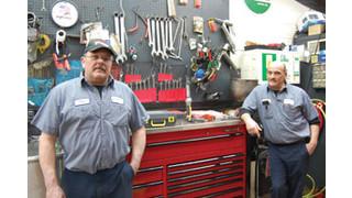 Shop Profile: Tarkus Complete Automotive Repair