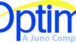 Optim LLC