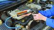 TP-9790 EZ-Shot A/C Dye Injection Gun