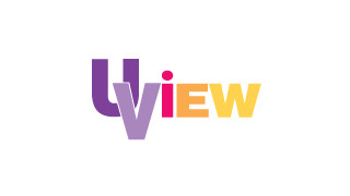 UView Ultraviolet Systems