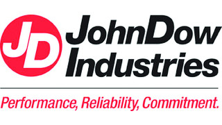 JohnDow Industries, Inc.