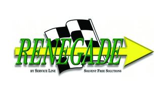 Service Line Inc.