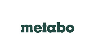 Metabo Corp.