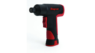 1/4 Cordless Impact Driver No. CT561QC