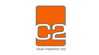 C2 Camera, Division of Sound Environmental Products