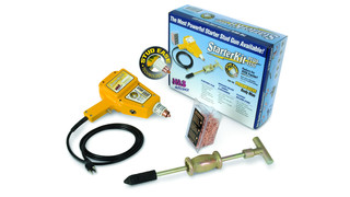 Uni-Spotter Stud Welder Kit No. 4550