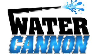 Water Cannon Inc.