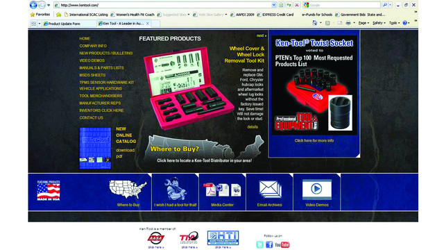 kt2011website_10272065.jpg