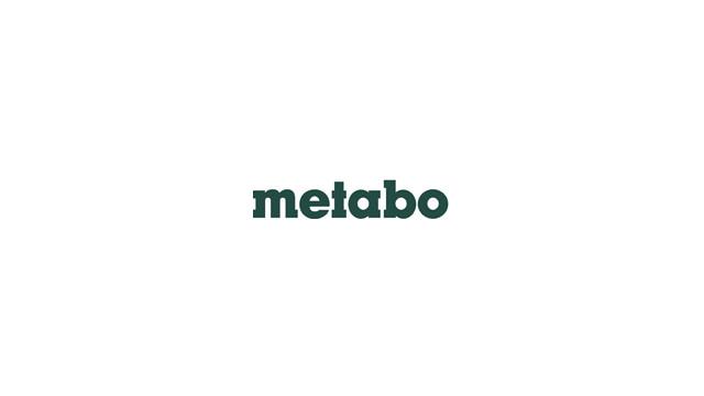 Metabo Corp.
