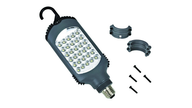 RTL30 LED Light