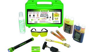 TP-8647HD Leak Detection Kit