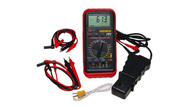 electronicspecialties585kdelux_10270456.jpg