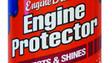 GUNK Engine Brite Engine Protector