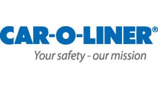 Car-O-Liner Company
