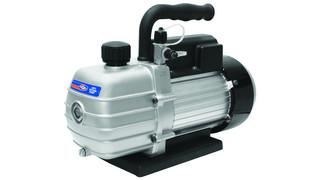 5.5 CFM Vacuum Pump