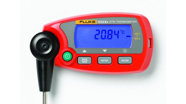 Fluke-StikThermometer.jpg