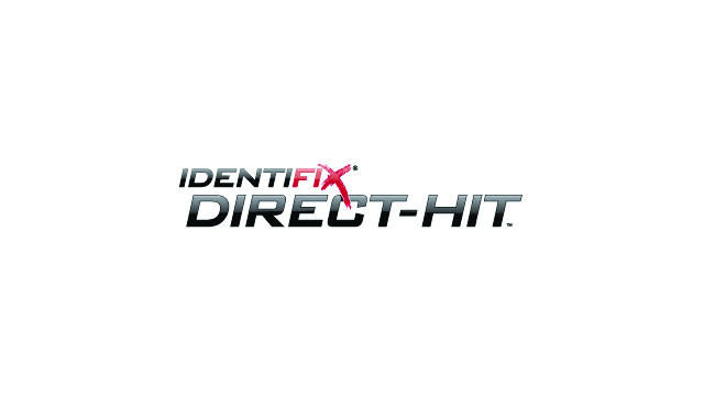 Identifix-DirectHitIFX_DH_Full_Color.jpg