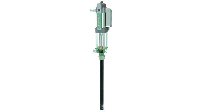 LincolnIndustrial-PowerMasterGreasePump.jpg