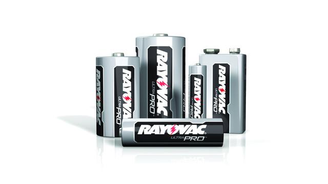 Rayovac-UltraProalkalinebatteries.jpg