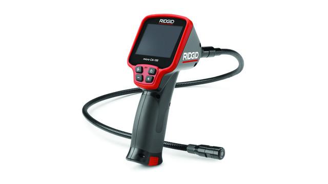 RIDGID-CA100inspectionscope.jpg