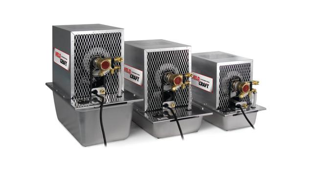 weldcraftwatercoolers_10288050.psd